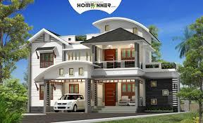 barndominium floor plans 40 x 50 also sims 3 4 bedroom house plans