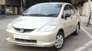 2005 honda city exi in mumbai preferred cars youtube