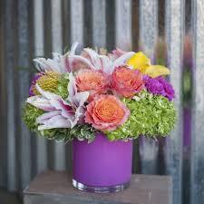 port florist port townsend florist flower delivery by s flowers