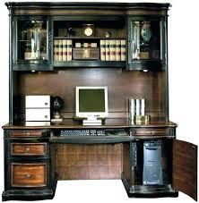Office Desk Hutch Office Desk Hutchinson  eatcontentco