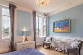chambre d hote montagny les beaune chambre d hôtes n 21g1248 à bligny les beaune côte d or