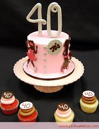 cupcake stand topper cakes pink cake box custom cakes u0026 more