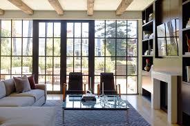 sj home interiors sj studio