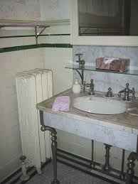 Bathroom Faucets Seattle by 146 Best Antique U0026 Vintage Sinks Images On Pinterest Bathroom
