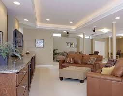 basement finishing u0026 waterproofing contractors michigan u0027s top