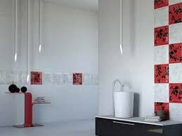 piastrelle in pietra per bagno foto bagni moderni pietra bagno rivestimento design idee cool