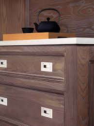 Choosing Kitchen Cabinet Hardware 28 Knobs Kitchen Cabinets Choosing Kitchen Cabinet Knobs