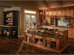 extraordinary picture of mesmerize antique kitchen cabinets