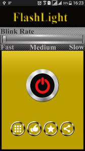 flash torch apk flashlight torch apk free tools app for android