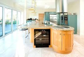 kitchen island extractor kitchen island kitchen island extractor hoods large fan above sink