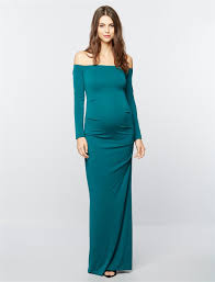 nicole miller maternity special occasion dress destination maternity