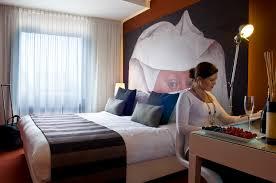 design hotel antwerp city center tryp by wyndham antwerp