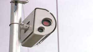 Orlando Traffic Map by 9 Investigates New Red Light Cameras In Orlando Wftv