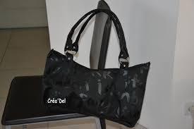 patron sac cuir gratuit création d u0027un sac