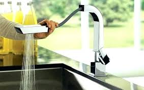 Kitchen Faucets Reviews Consumer Reports Kitchen Faucets Reviews Consumer Reports Coryc Me
