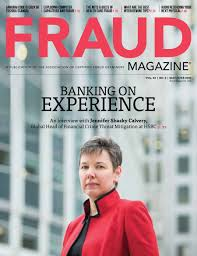 past issues archive index fraud magazine