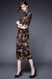 plus size designer dresses online clothing for large ladies