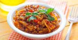 cuisiner la veille pour le lendemain 15 recettes minceur encore meilleures le lendemain fourchette et