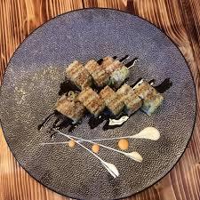 Esszimmer Essen Geschlossen Lotus Restaurant Weinheim Weinheim Speisekarte Preise