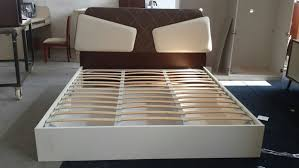 Sle Bedroom Designs Wooden Hydraulic Storage Bedroom India Design Panel Home