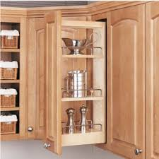 drawers for kitchen cabinets cabinet organizers kitchen cabinet organizers by hafele rev a