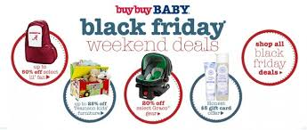 stroller black friday deals black friday weekend deals now live buy buy baby