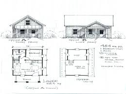 small cabin building plans small cabin floor plans small cabin floor plans canada small cabin