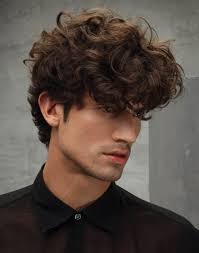 hair salons that perm men s hair 80 best men s hairstyles for long hair be iconic 2018