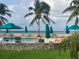 top 50 grand cayman ky vacation rentals reviews u0026 booking vrbo