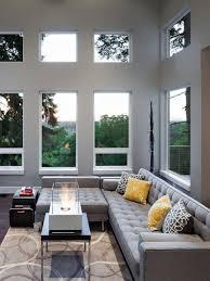 home interior inc home designs modern interior design living room new house small