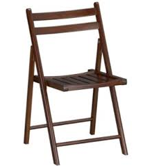 Folding Dining Chairs Wood Chairs Association Of Design Education