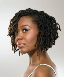 best relaxer for black hair 2015 4 alternatives to relaxers when you re about to give up on your