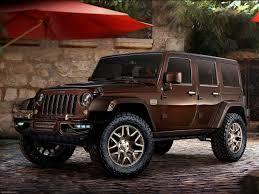 jeep rubicon 2017 maroon jeep wrangler sundancer concept 2014 pictures information u0026 specs