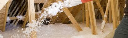 spray foam home u0026 attic insulation grand rapids greenfit homes
