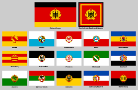 Bohemia Flag Stranded In Europe Flags By Ynot1989 On Deviantart