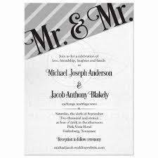 same wedding invitations wedding invitation fresh wedding invitations fresh