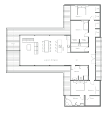 small contemporary house plans small house plans modern piceditors