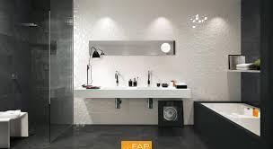 bathroom tile amazing bathroom tiles perth interior decorating