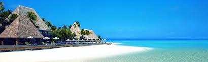 spa holidays breaks luxury spa holidays abroad spa resorts
