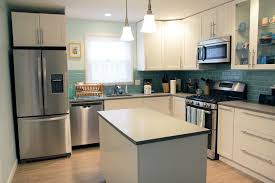 ikea kitchen cabinet doors uk home design ideas