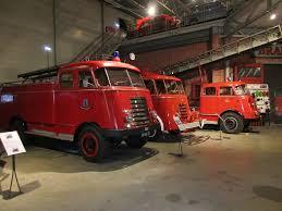 museum classics daf museum eindhoven part one u2013 the trucks