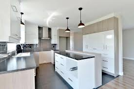 transformer garage en cuisine modale d armoire de cuisine pot cuisine cuisine pot pot cuisine