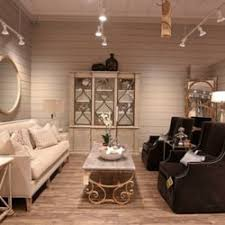 Home Design Store Birmingham At Home Furnishings Furniture Stores 2921 18th St S