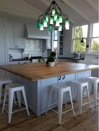 kitchen island tables with storage l gant kitchen island table with storage aln mystic countyrmp