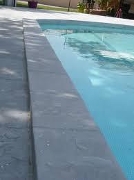 plage de piscine dallage extérieur terrasse et plage de piscine réalisations sud