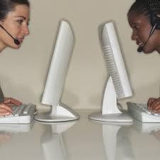 l amour au bureau l amour au bureau clef du redressement productif