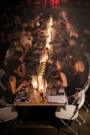 id cuisine uip house of apocalypse 2015 now id