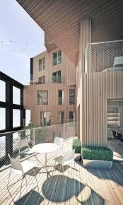 banyan wharf balconey balcony pinterest home and london