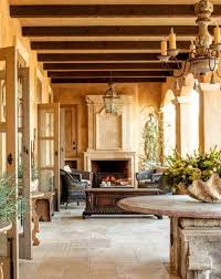 Veranda Mag Feat Views Of Jennifer Amp Marc S Home In Ca 407 Best Porches Pools Terraces And Loggias Images On Pinterest