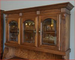 temple stuart dining room furniture new temple stuart buffet hutch